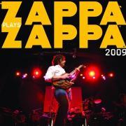 Zappa zas zahraje Zappu