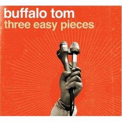 Buffalo Tom hlásí comeback