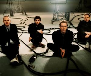 Coldplay: deska bude tak trochu hispánská