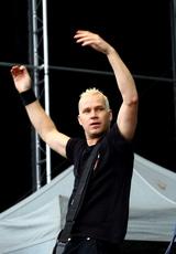 Rock for People: hudební událost?!