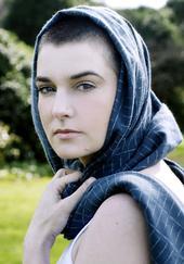 Sinéad: zkouším a chystám turné