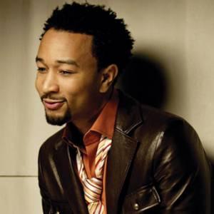 John Legend s Roots živě na YouTube
