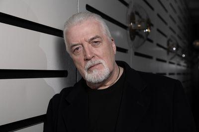 Jon Lord zrušil pražský koncert