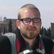 Petr Lenk