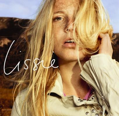 Lissie: Příjemné klamání tělem