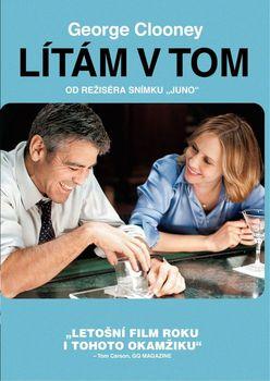 Lítám v tom s Georgem Clooneym