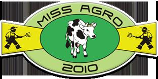 Miss Agro 2010 rozfunkují J.A.R.