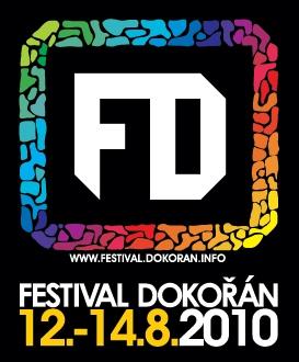 Festival Dokořán se rozrůstá