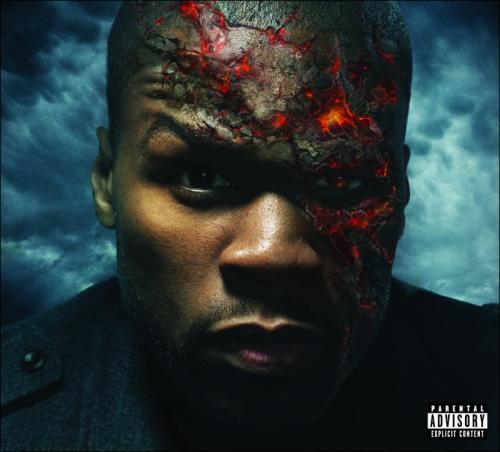 50 Cent se chce novým albem zničit