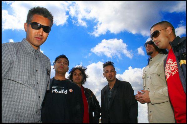 Rock For Church(ill) doplňuje lineup