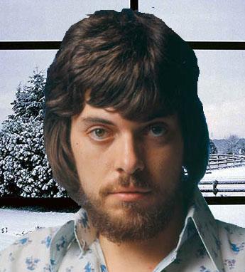 Alan Parsons: mistr zvuku v Praze