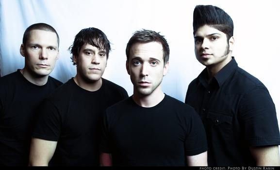 Billy Talent: Green Day změnili hudbu