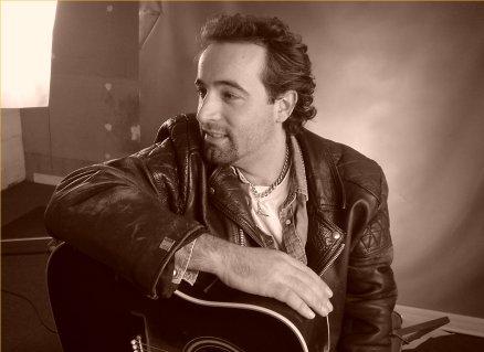 Springsteen zakouzlí s novým albem
