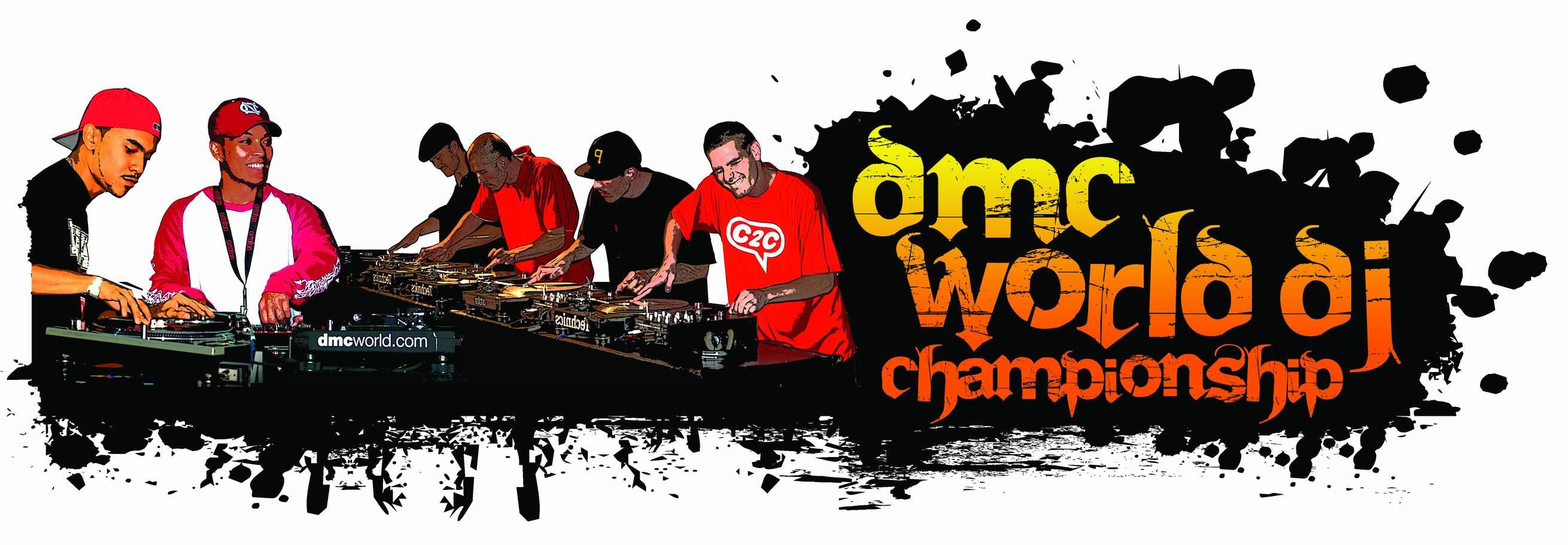 Mistrovství v DJingu se vrací do Čech