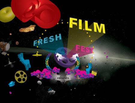 Ve Varech začíná Fresh Film Fest
