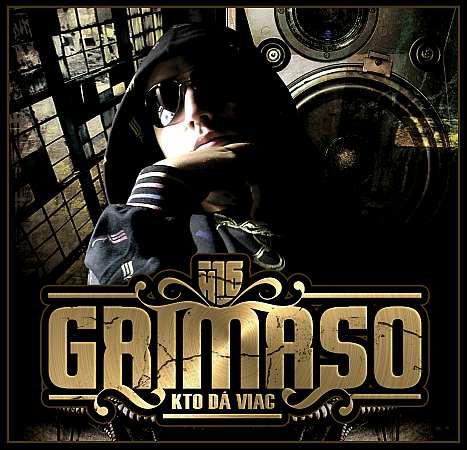 Grimaso představí hiphopovou elitu
