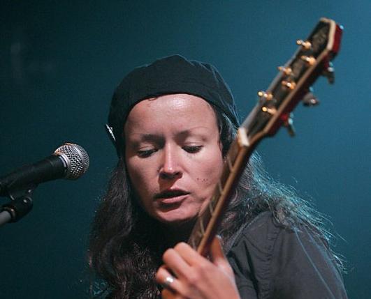 Gaia Mesiah mají nového zpěváka