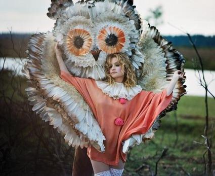 Goldfrapp: nové album v březnu