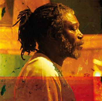Jamajčan Horace Andy zahraje Praze