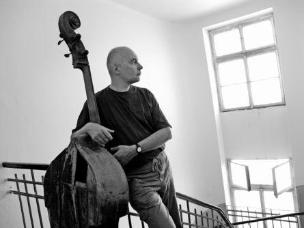 Honzák: špička českého jazzu slaví