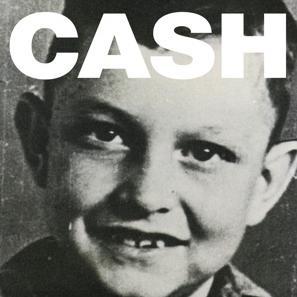 V únoru vyjde deska Johnnyho Cashe