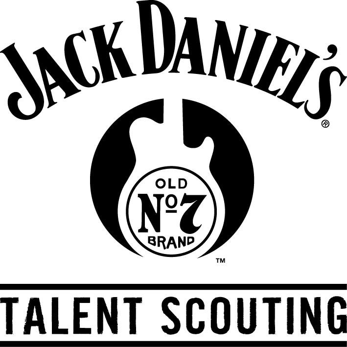 Jack Daniel's Talent Scouting je boj