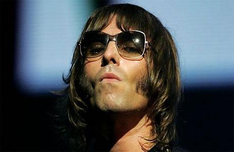 Liam Gallagher: lepší než Oasis?