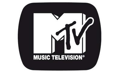 MTV míří do Čech, spustí ji Nova