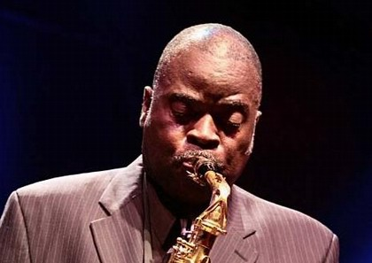 Maceo Parker dorazí na Colours