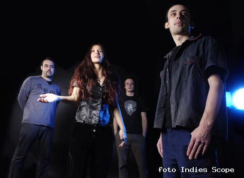 Nil zvou na pražský koncert posily