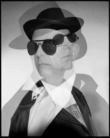Pet Shop Boys se vrací ke kořenům