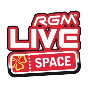 RGM soutěž kapel spěje do finále