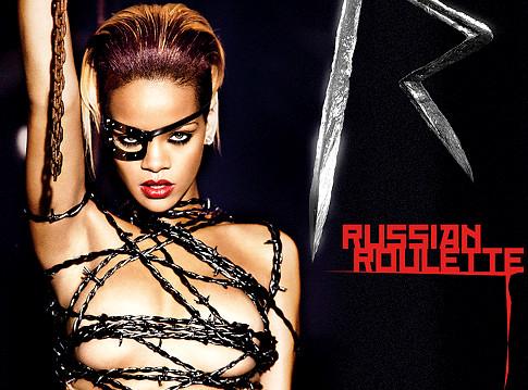 Rihanna o Lady Gaga: Je úžasná!