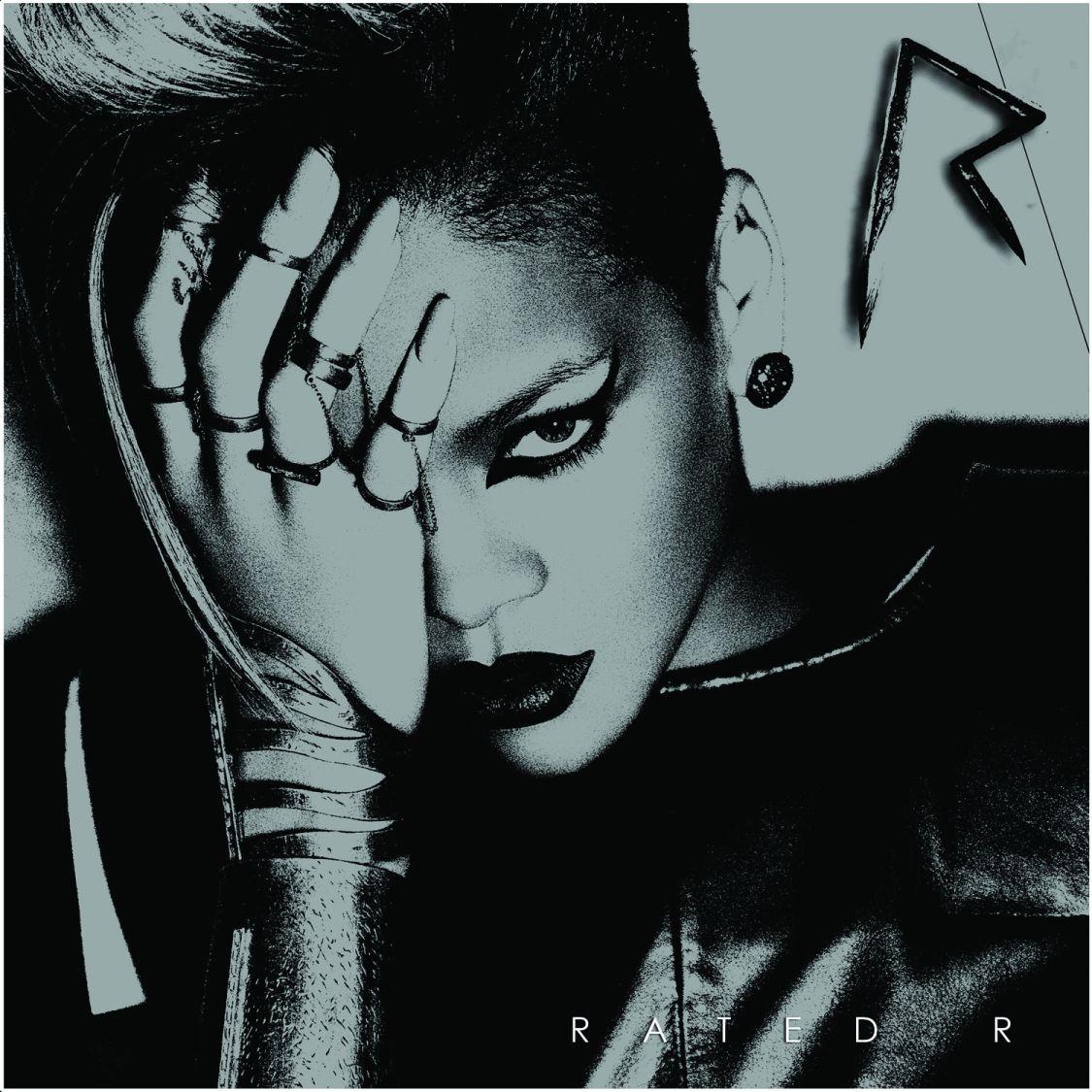 Rihanna: album jen pro dospělé