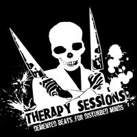 Šílenství jménem Therapy Sessions