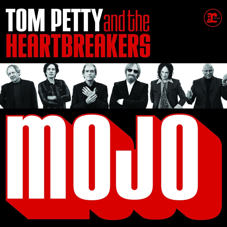 Tom Petty vzkřísil lamače srdcí