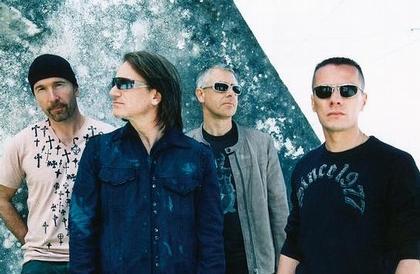 Soud nařídil likvidaci alb U2