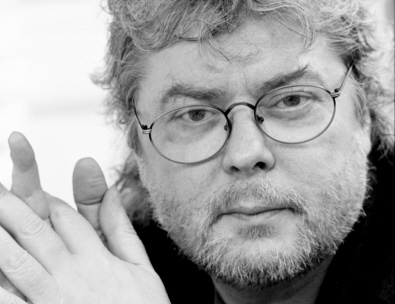 Vladimír Mišík uctil Emila Boka