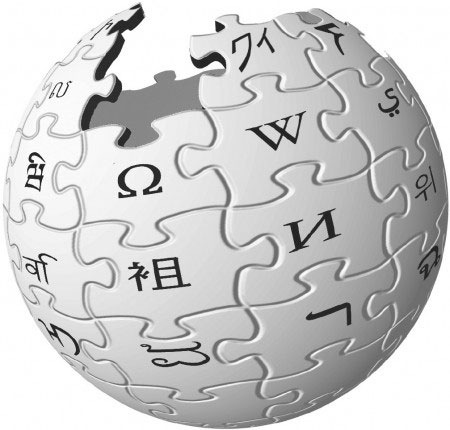 Wikipedia válcuje MySpace