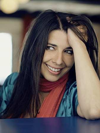 Yvonne Sanchez vydává nové album
