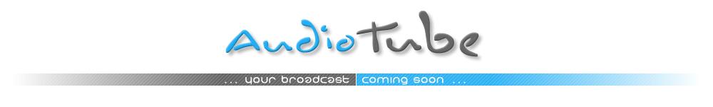 AudioTube: hudební revoluce?