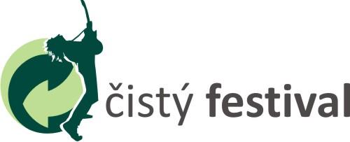 České festivaly budou letos