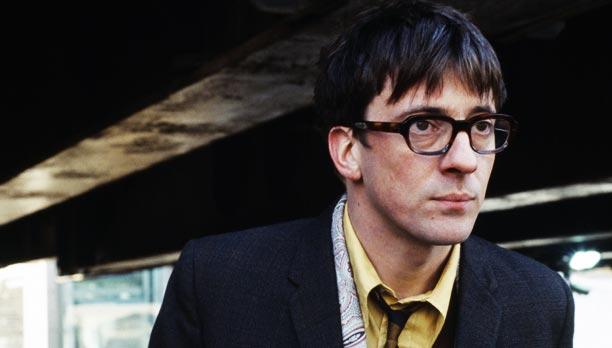 Graham Coxon chystá nové album