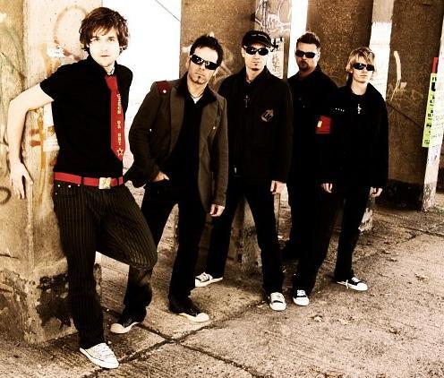RGM soutěž kapel: poslední koncert