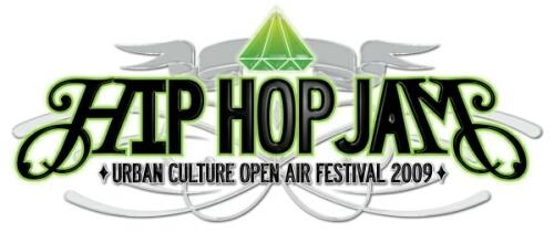 Hip Hop Jam poodhaluje plány