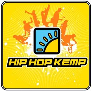 Hip Hop Kemp 2009: první informace