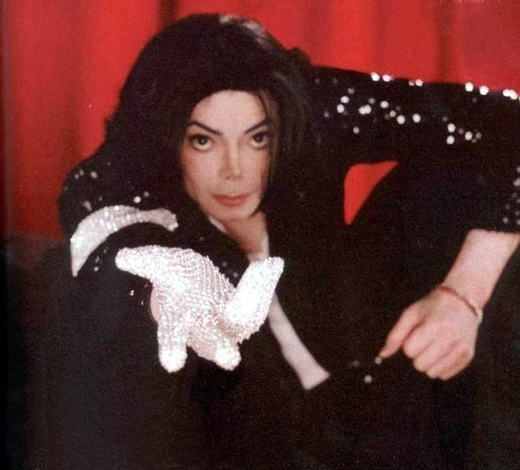 Michael Jackson plánuje turné