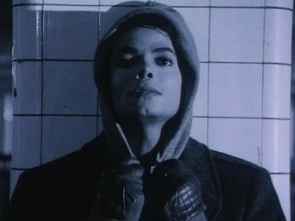 Jacksonův Thriller vyjde v reedici