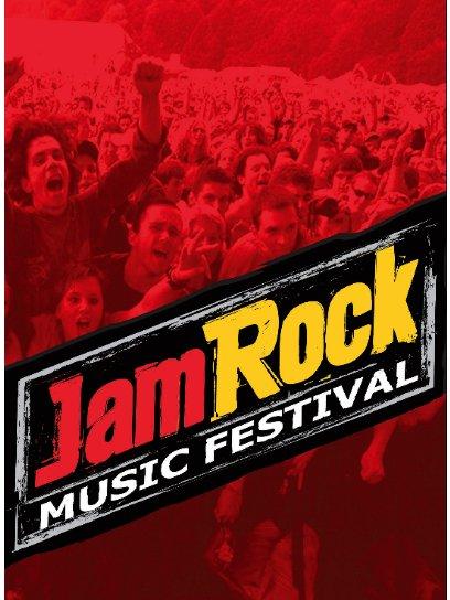 Festival JamRock zveřejnil program