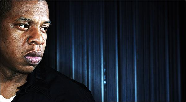 Jay-Z opouští Def Jam